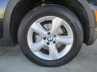 2010 BMW X5 xDrive30i 30i Gardena, California 14