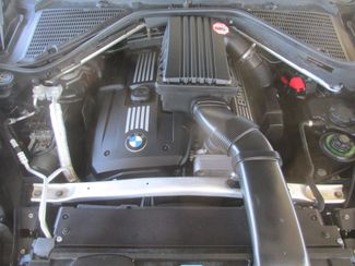 2010 BMW X5 xDrive30i 30i Gardena, California 15