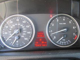 2010 BMW X5 xDrive30i 30i Gardena, California 5