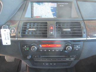 2010 BMW X5 xDrive30i 30i Gardena, California 6