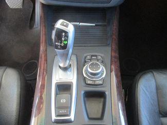 2010 BMW X5 xDrive30i 30i Gardena, California 7