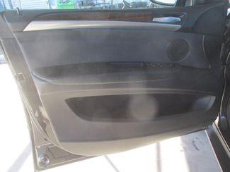 2010 BMW X5 xDrive30i 30i Gardena, California 9