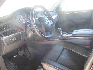 2010 BMW X5 xDrive30i 30i Gardena, California 4
