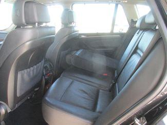 2010 BMW X5 xDrive30i 30i Gardena, California 10