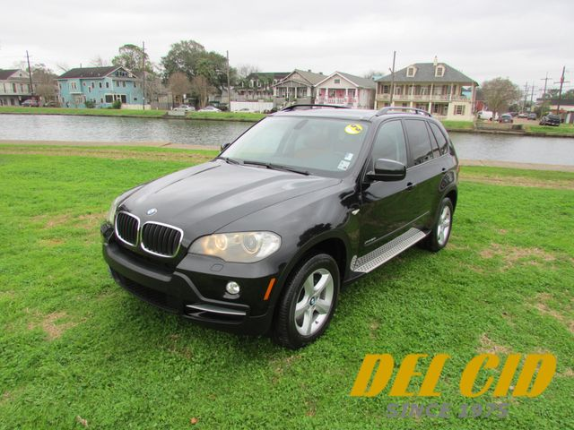 2010 BMW X5 xDrive30i 30i in New Orleans, Louisiana 70119