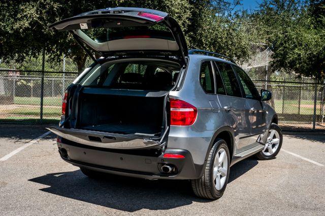 2010 BMW X5 xDrive30i 30i in Reseda, CA, CA 91335