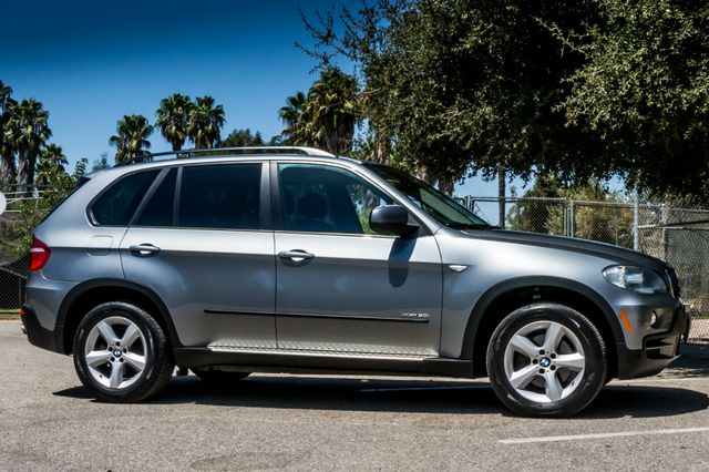 2010 BMW X5 xDrive30i 30i in Reseda, CA, CA 91335