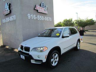 2010 BMW X5 xDrive30i 30i in Sacramento, CA 95825