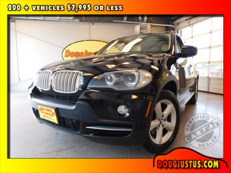 2010 BMW X5 xDrive35d 35d in Airport Motor Mile ( Metro Knoxville ), TN