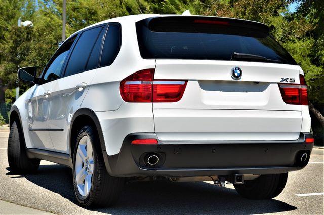 2010 BMW X5 xDrive35d 35d in Reseda, CA, CA 91335