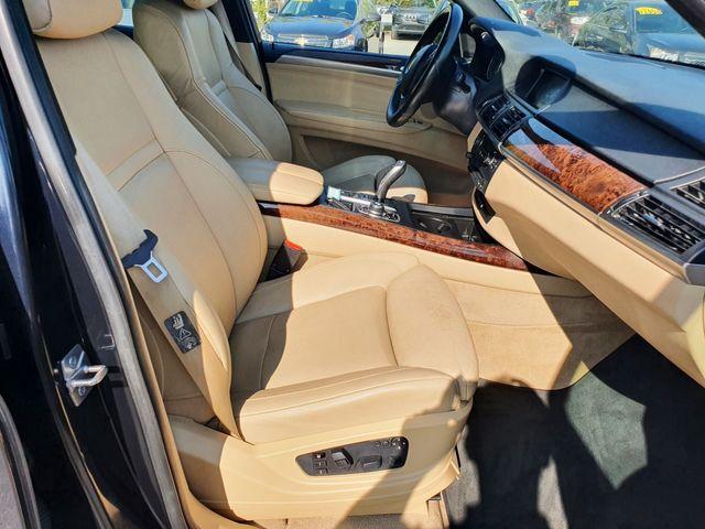 "2010 BMW X5 xDrive48i 48i AWD M SPORT PKG DVD Panoramic/Navigation/19"" in Louisville, TN 37777"
