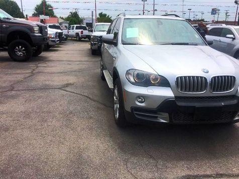 2010 BMW X5 xDrive48i 48i | Oklahoma City, OK | Norris Auto Sales (NW 39th) in Oklahoma City, OK