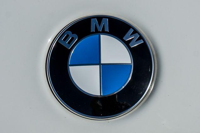 2010 BMW X5 xDrive48i 48i Reseda, CA 50