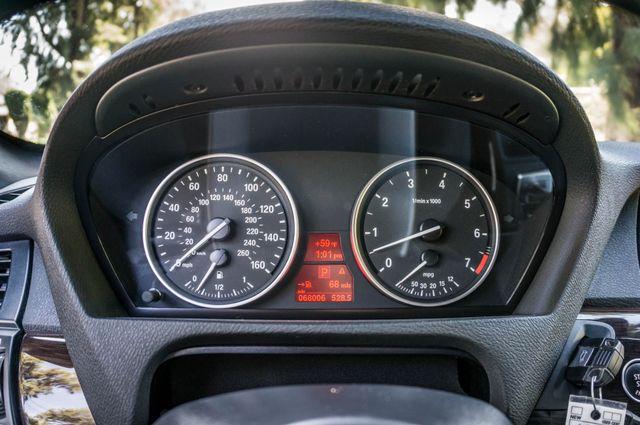 2010 BMW X5 xDrive48i 48i Reseda, CA 17