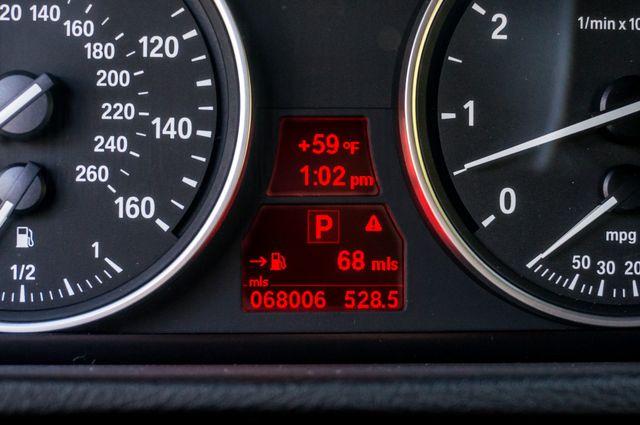 2010 BMW X5 xDrive48i 48i Reseda, CA 18