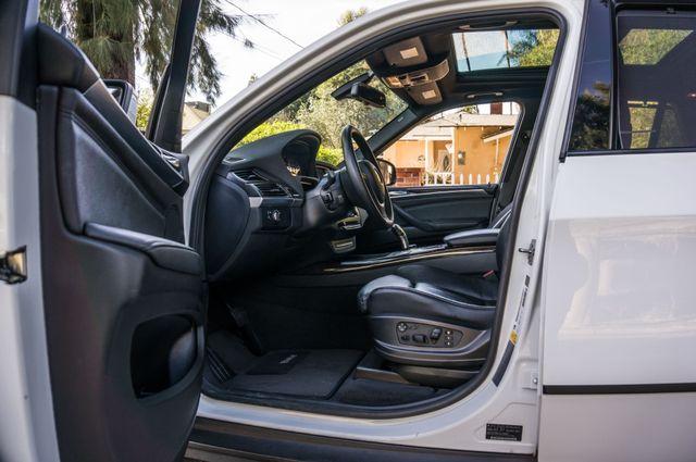 2010 BMW X5 xDrive48i 48i Reseda, CA 14