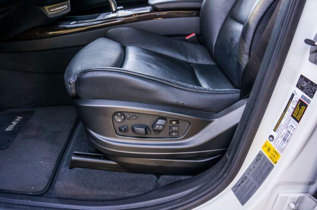2010 BMW X5 xDrive48i 48i Reseda, CA 15