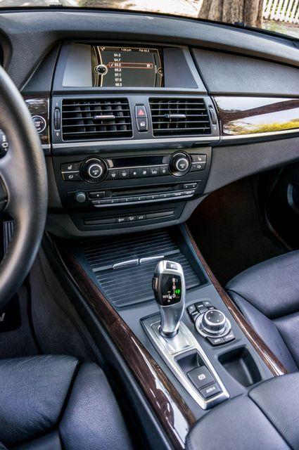 2010 BMW X5 xDrive48i 48i Reseda, CA 25