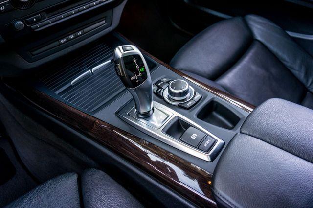 2010 BMW X5 xDrive48i 48i Reseda, CA 31