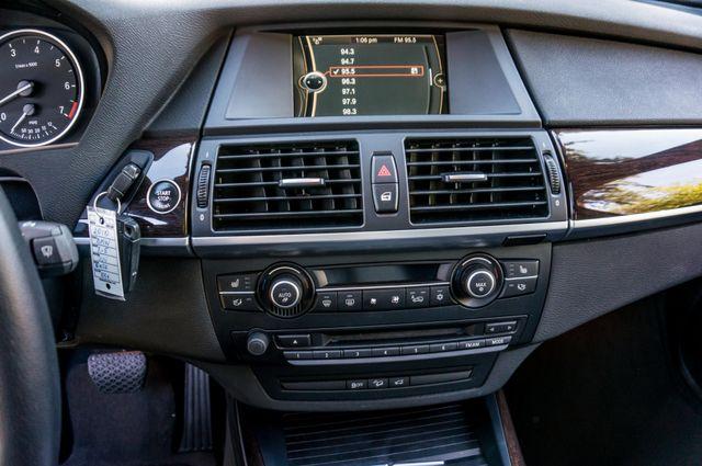2010 BMW X5 xDrive48i 48i Reseda, CA 26