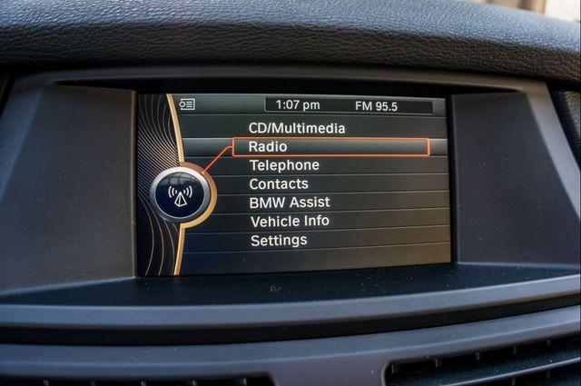 2010 BMW X5 xDrive48i 48i Reseda, CA 27