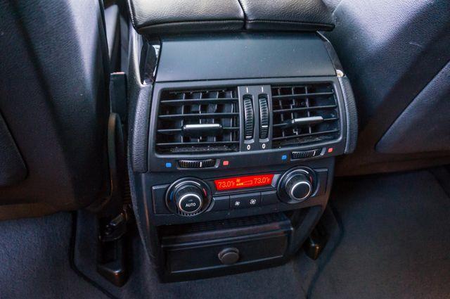 2010 BMW X5 xDrive48i 48i Reseda, CA 36