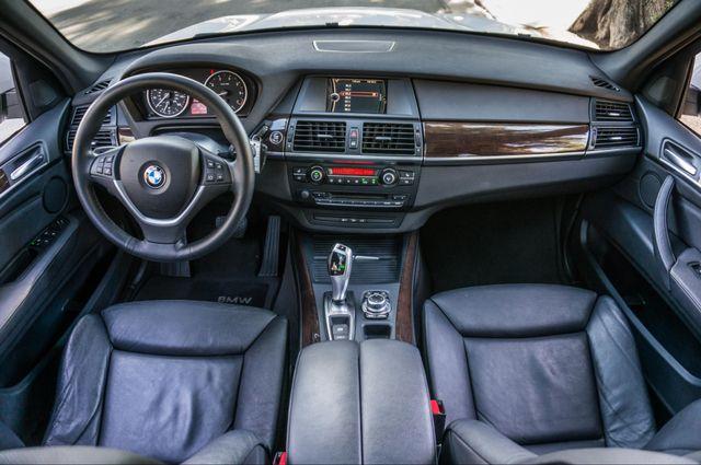 2010 BMW X5 xDrive48i 48i Reseda, CA 19