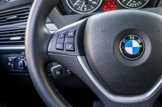2010 BMW X5 xDrive48i 48i Reseda, CA 21