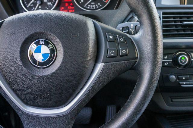2010 BMW X5 xDrive48i 48i Reseda, CA 22