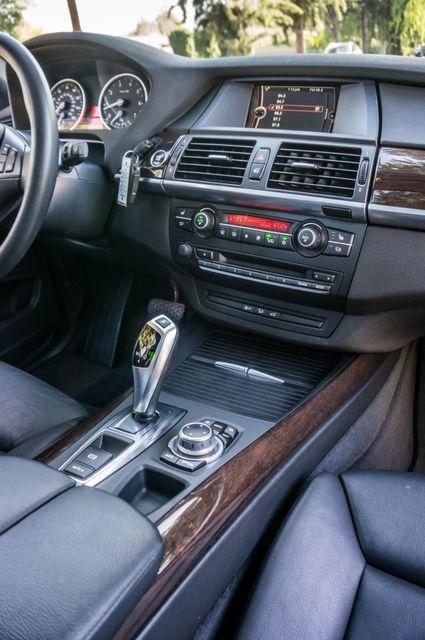 2010 BMW X5 xDrive48i 48i Reseda, CA 23