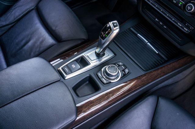 2010 BMW X5 xDrive48i 48i Reseda, CA 30