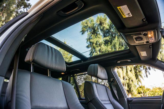 2010 BMW X5 xDrive48i 48i Reseda, CA 40