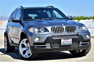 2010 BMW X5 xDrive48i 48i in Reseda, CA, CA 91335