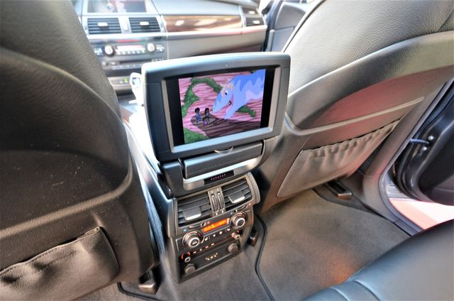 2010 BMW X5 xDrive48i 48i in Reseda, CA, CA 91335
