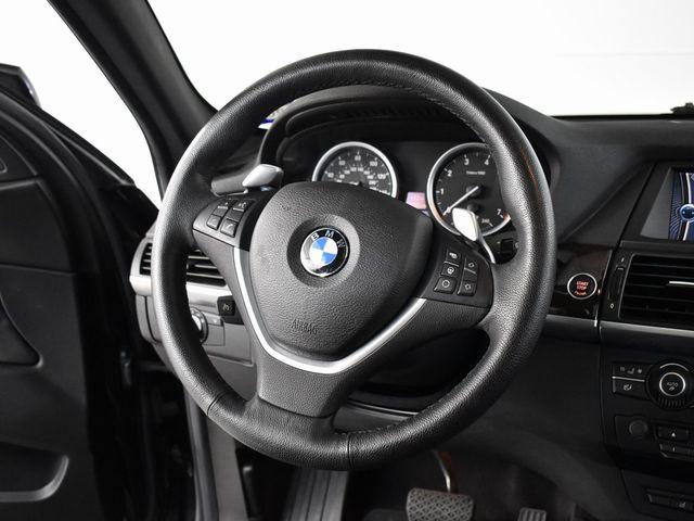 2010 BMW X6 xDrive50i in McKinney, Texas 75070