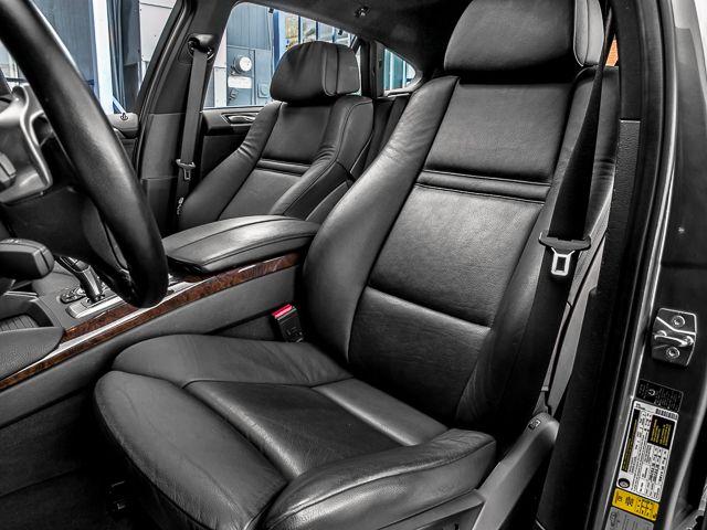 2010 BMW X6 xDrive50i xDrive 50i Burbank, CA 11