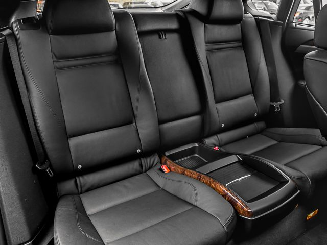 2010 BMW X6 xDrive50i xDrive 50i Burbank, CA 14