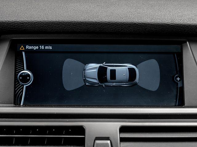 2010 BMW X6 xDrive50i xDrive 50i Burbank, CA 17