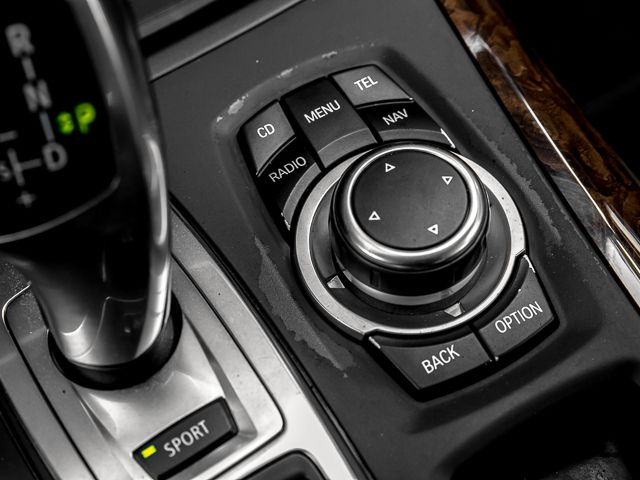 2010 BMW X6 xDrive50i xDrive 50i Burbank, CA 21