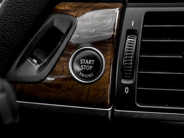 2010 BMW X6 xDrive50i xDrive 50i Burbank, CA 23