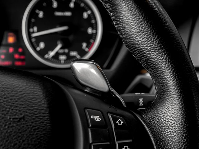 2010 BMW X6 xDrive50i xDrive 50i Burbank, CA 24