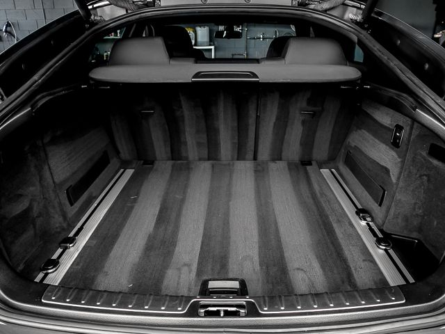 2010 BMW X6 xDrive50i xDrive 50i Burbank, CA 25