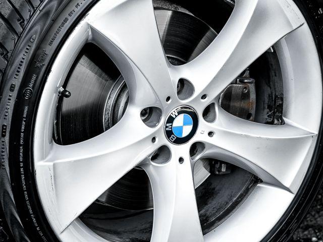 2010 BMW X6 xDrive50i xDrive 50i Burbank, CA 27