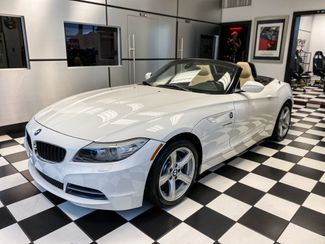 2010 BMW Z4 sDrive30i in Pompano Beach - FL, Florida 33064