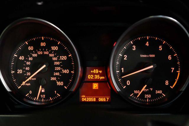 2010 BMW Z4 sDrive35i in Addison, TX 75001
