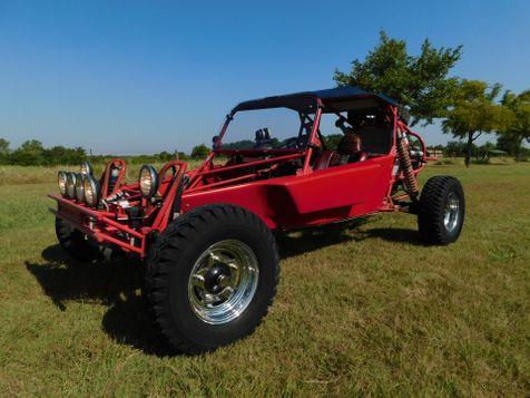 2010 Brandwood Custom Built Buggy  in Wylie, TX