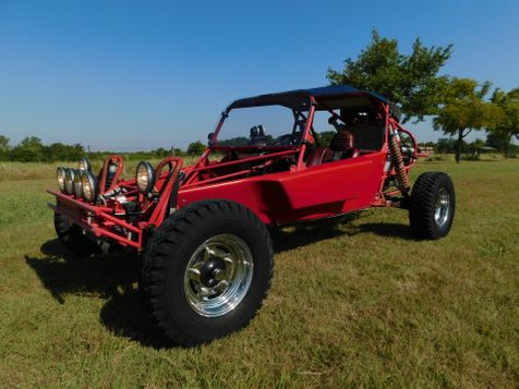 2010 Brandwood Custom Built Buggy  in Wylie, TX