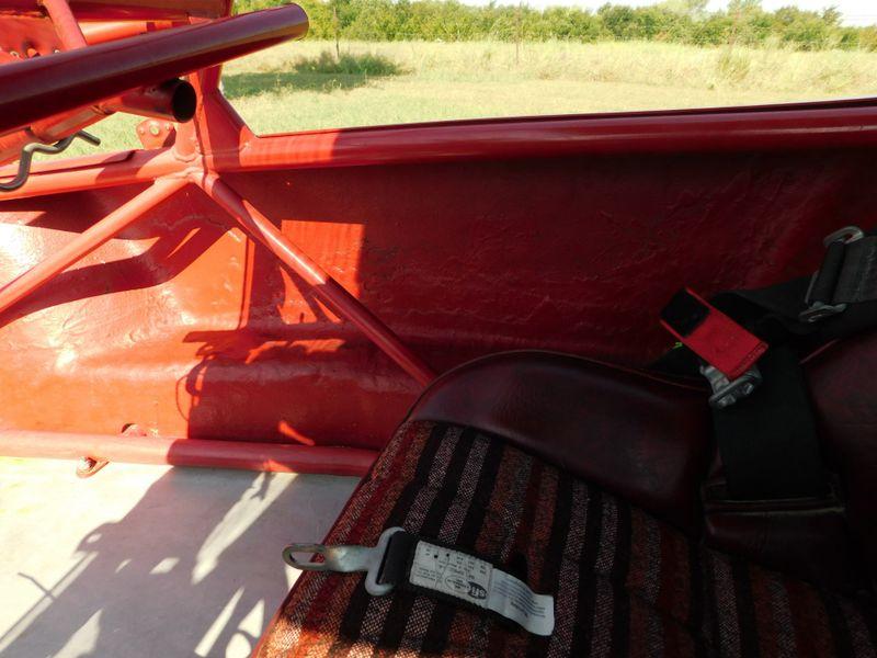 2010 Brandwood Custom Built Buggy   city TX  Dallas Motorsports  in Wylie, TX
