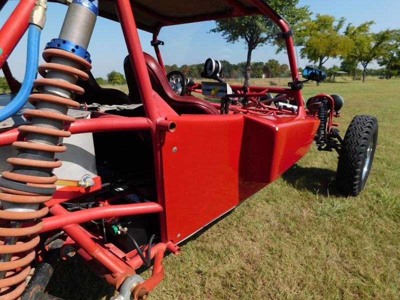 2010 Brandwood Custom Built Buggy   city TX  Dallas Motorsports  in Wylie, TX