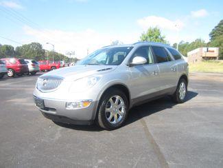 2010 Buick Enclave CXL w/1XL Batesville, Mississippi 2